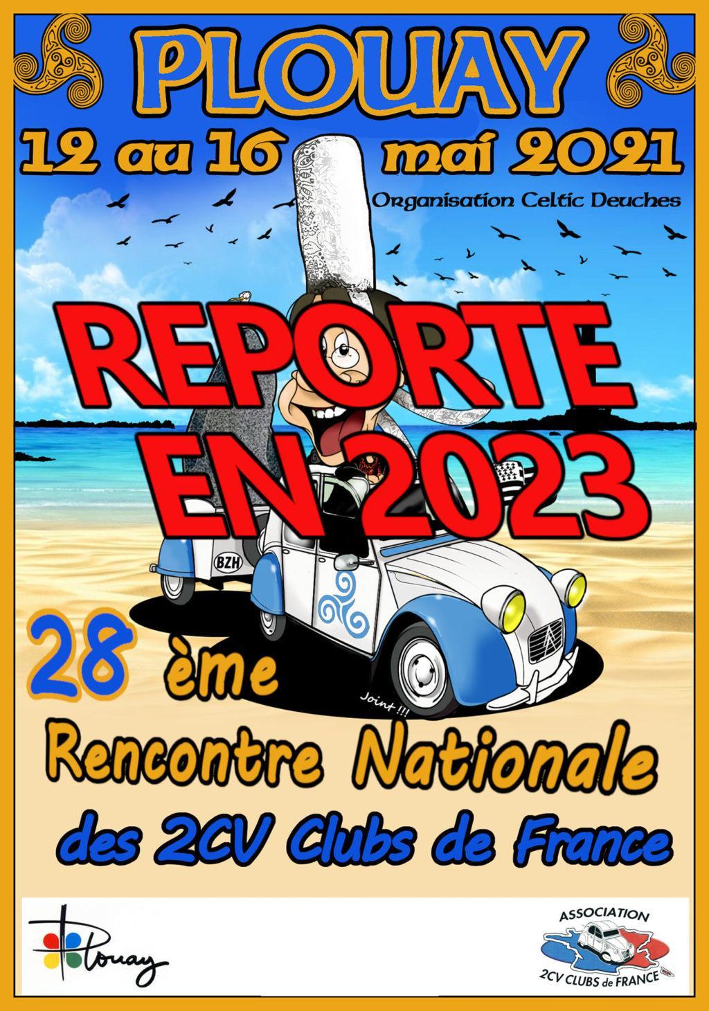 Plouay 2cv nationale reporte 1024x1460