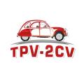 Tpv 2cv